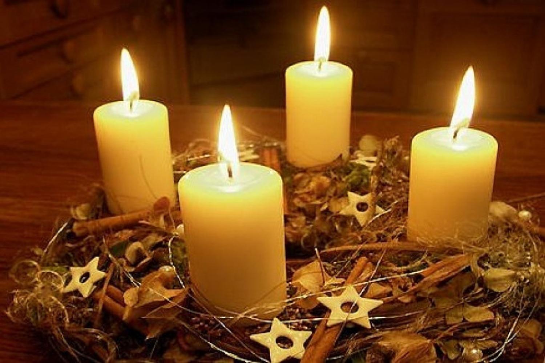 Рождественский пост начинается сегодня управославных