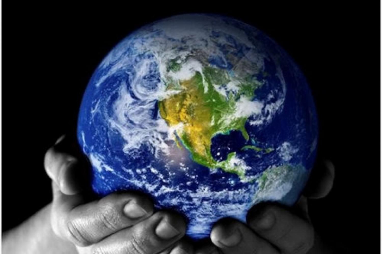 Нибиру сегодня приведет капокалипсису наЗемле— конспирологи