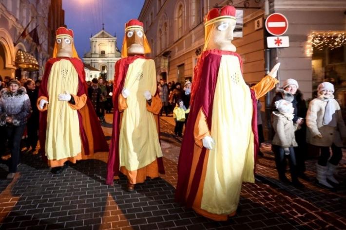 Масленица краткая характеристика праздника русские