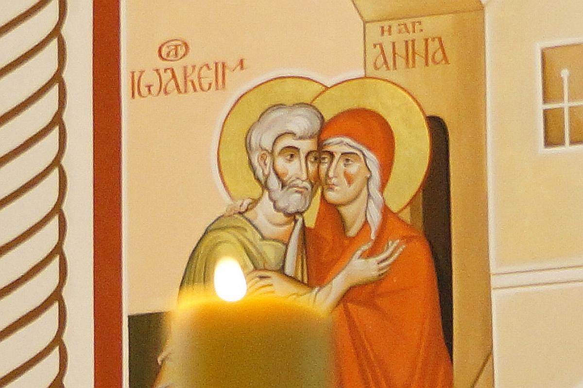Почему Непорочная? Торжество в честь Девы Марии отмечают католики