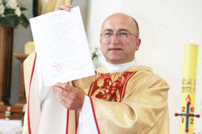 католический сайт знакомств в беларуси