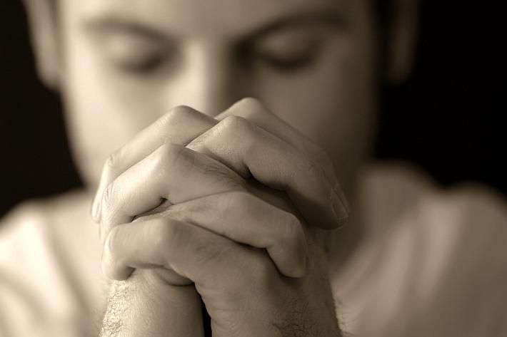 Заработал обновленный онлайн-сервис «Прошу помолиться» - Христианский сайт † katolik.life - Гомель, Пинск, Барановичи...