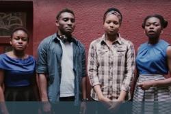 Африканцы прочитали псальм по-белорусски в честь 500-летия Библии - видео