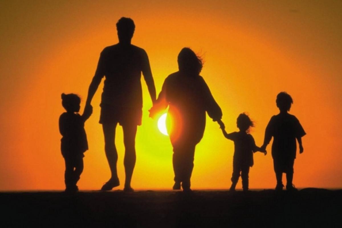 Пролайферы Беларуси решили, как защитить традиционную семью